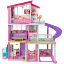Deals List: Barbie DreamHouse Playset with 70+ Accessory Pieces