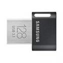 Deals List: ADATA 32GB UV131 USB 3.0 Flash Drive