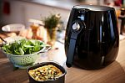 Deals List: Philips - Viva Collection Analog Air Fryer (HD9220/29)