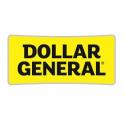 Deals List: @Dollar General