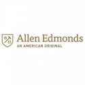Deals List: @Allen Edmonds