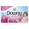 Deals List: Downy April Fresh Fabric Softener Dryer Sheets, 120 count