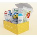 Deals List: Walmart Baby Welcome Box