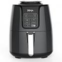 Deals List: Ninja 4-Quart Air Fryer, AF100