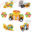 Deals List: AMOSTING Educational Toys for Toddlers with Car Wheels