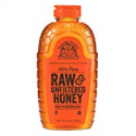 Deals List: Nature Nate's 32 Ounce 100% Pure Raw and Unfiltered Honey