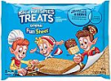 Deals List: Kellogg's Rice Krispies Treats, Crispy Marshmallow Squares, Original, Fun Sheet, 32 oz Sheet