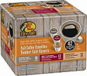 Deals List: Cabelas/Bass Pro Shops 42 Coffee Pods