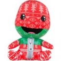 Deals List: Stubbins Holiday Sackboy Plush Toy