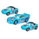 Deals List: Dinoco Dream Pull N Race Die Cast Set Cars