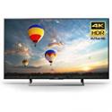 Deals List: Sony XBR-55X800E 55-Inch 4K UHD Smart LED TV + $200 Dell GC