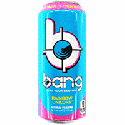 Deals List: 48-Count VPX Bang Energy Drinks 16oz