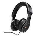Deals List: Klipsch Reference On-Ear II Headphones