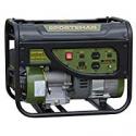Deals List: Sportsman Gasoline 2000W Portable Generator GEN2000