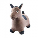 Deals List: Chromo Inc Bouncy Inflatable Real Feel Hopping Horse