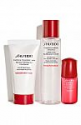 Deals List: Shiseido The Gift of Ultimate Lifting Set