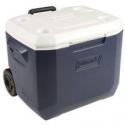 Deals List: Coleman Xtreme 50-Quart Wheeled Cooler