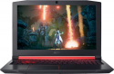 "Deals List: Acer - Nitro 5 15.6"" Laptop - AMD Ryzen 5 - 8GB Memory - AMD Radeon RX 560X - 1TB Hard Drive - Black, AN515-42-R5ED"