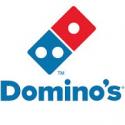 Deals List: @Dominos