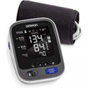 Deals List: Omron 10 Series Upper Arm Blood Pressure Monitor with Cuff that fits Standard and Large Arms