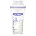 Deals List: Lansinoh Breastmilk Storage Bags - 100 ct, Multi