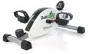 Deals List: DeskCycle Under Desk Exercise Bike and Pedal Exerciser