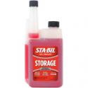 Deals List: STA-BIL (22214) Storage Fuel Stabilizer for All Gasoline Engines, 32 fl oz