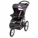 Deals List: Baby Trend Expedition LX Jogging Stroller- Elixer