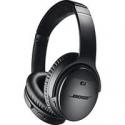 Deals List: Bose Quietcomfort 35 Series II Noise Cancelling Wifi Headphones