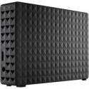 Deals List: Seagate 8TB Expansion Desktop USB 3.0 External Hard Drive