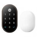 Deals List: Nest X Yale Smart Lock With Nest Connect