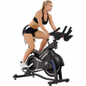 Deals List: Save up to 30% on Sunny cardio equipment