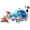 Deals List: PLAYMOBIL Arctic Expedition Headquarters