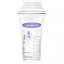 Deals List: Lansinoh Breast Milk Storage Bags, 100 ct