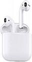 Deals List: Apple AirPods Wireless Headphones Earbuds
