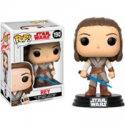 Deals List: Funko Pop! Star Wars Last Jedi Rey