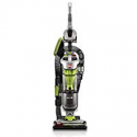 Deals List: Hoover Vacuum Cleaner Air Lift Deluxe Bagless Corded Upright Vacuum UH72511PC