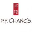 Deals List: @P.F. Changs