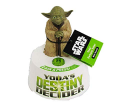 Deals List: Hallmark Yoda's Destiny Decider (SHP2107)