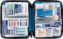 Deals List: First Aid Only 299 Piece All-Purpose First Aid Kit, Soft Case