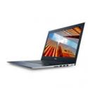 Deals List: Dell Vostro 14 5000, 8th Generation Intel® Core™ i7-8565U, 16GB,512GB SSD,14 inch,Windows 10 Pro 64-bit