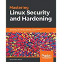 Deals List: Mastering Linux Security and Hardening ($23 Value)