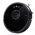Deals List: Xiaomi Roborock S55 Smart Robot Vacuum Second Generation