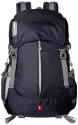 Deals List: AmazonBasics Hiker Camera and Laptop Backpack - Black