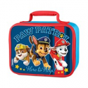 Deals List: Thermos Paw Patrol Lunch Box