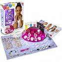 Deals List: Crayola Jewel Maker Creative Art Activity Custom Jewelry