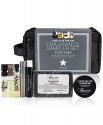Deals List: Macys 8-Pc. Love Is In The Air Fragrance Sampler Set For Him