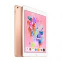Deals List: Apple iPad Pro (11-inch, Wi-Fi, 256GB) - Space Gray (Latest Model)