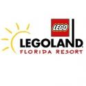 Deals List: @Legoland