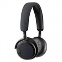 Deals List:  Bang & Olufsen Beoplay H2 On Ear Headphones